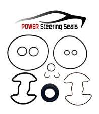 ALFA ROMEO 157 POWER STEERING PUMP SEAL/REPAIR KIT 1987-1993