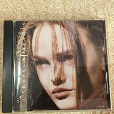 Vanessa Paradis – Variations Sur Le Même T'Aime CD _Polydor – POCP 2240 JAPAN