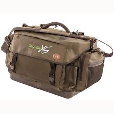 Snowbee XS Bank / Boat Bag – Large