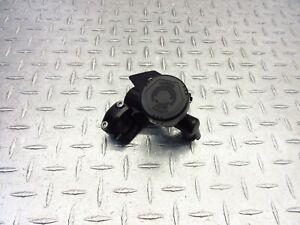 2013 09-16 BMW K1300 K1300S OEM Clutch Master Cylinder Assy Left Side