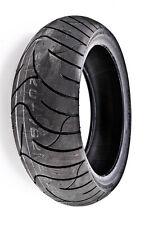 Bridgestone BT-020 Battlax Rear Tire 200/50ZR-17 TL 75W  119334