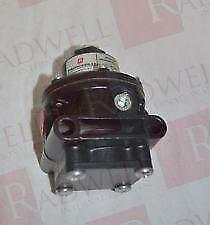 FAIRCHILD INDUSTRIAL PROD 60612 (Used, Cleaned, Tested 2 year warranty)