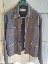 100% Maglia jacket giubbotto GAUDì XL (50-52) Dsquared² slim amk