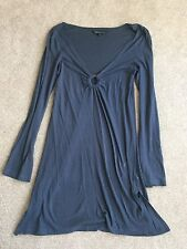 Women's Great Plains Grey Dress. Size s