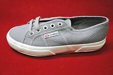 SHOP16 14547 SUPERGA Art.2750 Colore Grey Sage numero 35