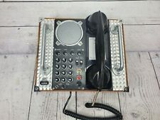 Spirit of St. Louis Hands-Free Field Phone SOSL 541.050