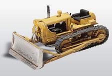 Woodland Scenics D233 - Bulldozer Cat D7 Tractor Kit H0 Gauge=1/87 Scale T48Post