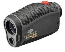 Leupold 120465 RX-850i TBR with DNA Digital Laser Rangefinder