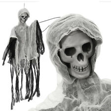 Spooky Halloween Haunted Ghost Hanging Decoration Props Bar Party Outdoor Indoor