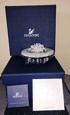 Swarovski Crystal Crystalline Tea Light 905354 New