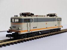 Arnold Echelle N 1/160 Locomotive SNCF BB 25201 avec boite Logo Modernise