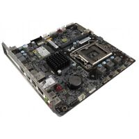 ECS H81H3-TI2 Mini ITX All in One Motherboard Socket 1150