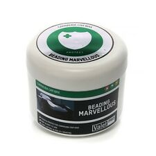 Valet pro beading marvellous carnauba car wax 250ml + free towel &