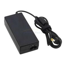 Laptop AC Adapter for Asus K55A-DH71 K55A-RBL4 K55A-XH51 Power Supply Charger