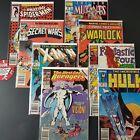 🔥🔥ALL NEW Comic book GRAB BAG- Great Condition, Marvel/DC HOT Key Comics 🔥🔥