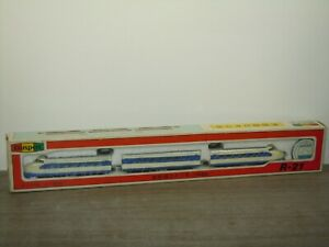 Train - Diapet Yonezawa Toys R-21 Japan in Box *47170