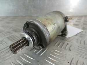 qingqi QM 125-2C 2014 Starter Motor 4974