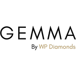 Gemma by WP Diamonds