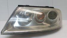 VW Passat 3BG Hauptlicht Frontlicht Scheinwerfer links 1EL00834001   (99)