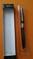 Universal vintage fountain pen + box penna stilografica anni 60