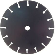 RemGrit Circular Saw Blade 7 in Coarse Grit Carbide Grit Power Tool Accessory