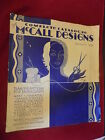 August+1934+Complete+Catalog+of+McCall+Designs+Magazine