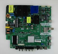 RCA AE0010817 Main Board for RTU4921