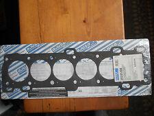 VOLVO 960 HEAD GASKET 2.9 ESTATE 1994-1996 MK2 AJUSA 10105300
