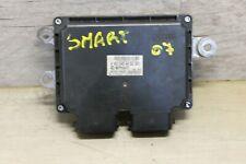 Motorsteuergerät Steuergerät Smart 451 A4515454432