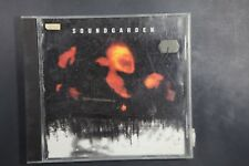 Soundgarden – Superunknown (C318)