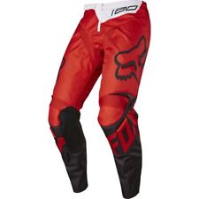 Pantalone moto Cross Fox 180 Mod RACE TG 32/48