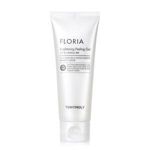 [TONYMOLY] Floria Brightening Peeling Gel 150ml