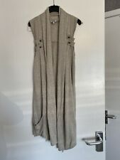 River Island maternity clothes size 8