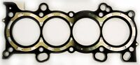 CYLINDER HEAD GASKET FOR HONDA CR-V (RD) 2.4 VTEC 4WD (2001-2006)