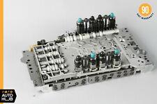 Mercedes SL550 C230 CL550 7G Tronic Transmission Valve Body 2202703106 OEM