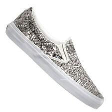 Chaussures VANS pour femme pointure 39