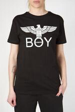 Boy London T-Shirt Maniche Corte BLD2247