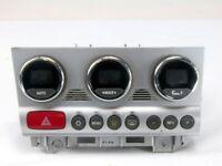1560334760 ECU Groupe De Commande Climatisation Climat A/C Automatique Alfa