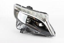 Mercedes-Benz W447 Headlight Led Intelligent Light System V- Class Luxuskombi