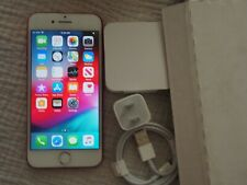 Apple iPhone 7 - 128GB - Red (Unlocked) A1660 (CDMA + GSM) open box