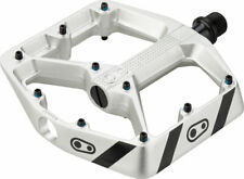 Crank Brothers Stamp 3 Large Pedals Danny Macaskill Edition