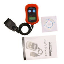 Universal Kfz Auto OBD2 OBDII Diagnosegerät Scanner Tester Code Reader MS300