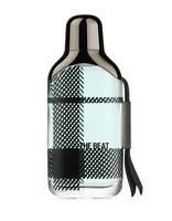 THE BEAT by Burberry 3.4 / 3.3 oz EDT eau de toilette Men's Spray Cologne New