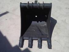 Godet de terrassement 500mm ADAPTABLE Morin Retromatic Module 1