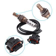 OEM Sensor de oxígeno Para Opel Astra 2004-2013 Sensor Lambda 855361