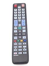 AA59-00441A For Samsung TV Remote Control UN40D6420UF UN46D6420UF UN55D6420UF