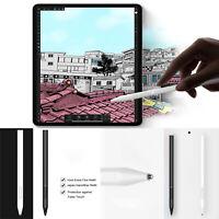 Stifte Active Stylus Touch Pen für iPad Pro Air 3rd Gen / iPad 6th / iPad 7th