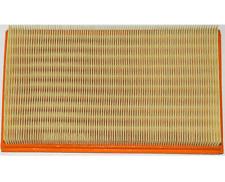 MAHLE / KNECHT AIR FILTER FITS PORSCHE 924S 944 2.5 2.7 LUX VW CORRADO 1.8 2.0