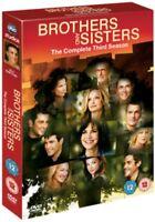 Nuovo Brothers e Sorelle Stagione 3 DVD