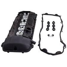 For BMW E46 323 325 328 330 E39 525 528 E53 X5 Z3 M52TU/M54 Valve Rocker Cover